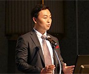 Dr. Seongkwan Kim (kt Corporation)