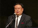 Dr. Yukihiro Okamura