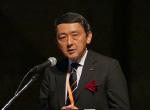 Mr. Akira Matsunaga