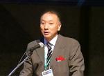 Dr. Hitoshi Yoshino