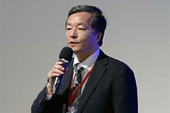 Mr. Onishi, 5GMF