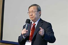 Mr. Tu, Chungwa Telecom