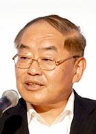 【写真】総務省総合通信基盤局 吉良裕臣 局長