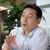 中村 武宏